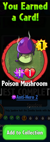 File:Earning Poison Mushroom.png