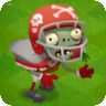 File:Football Zombiez.png
