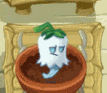 File:Ghostpepperseeswhatyoudidthere.png