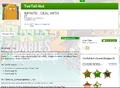 Thumbnail for version as of 09:27, November 26, 2013