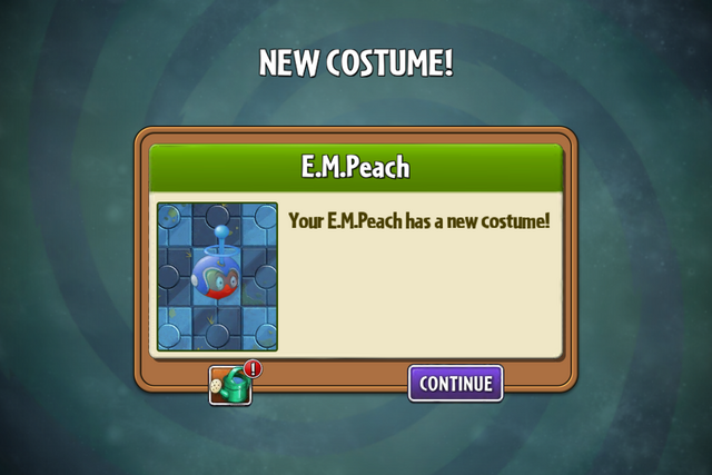 File:Costume.PNG