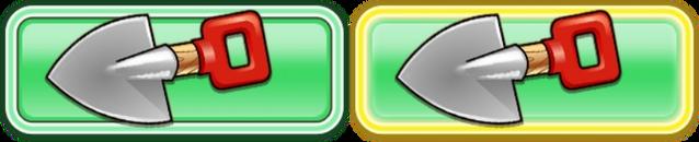File:Beta Shovel Icons.png