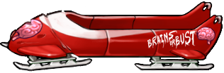 File:Bobsled2.png