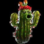 CactusGardenWarfare.png