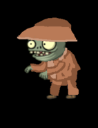 Gangster Imp