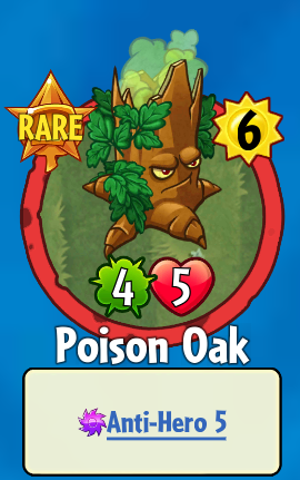 File:Poison oak.png