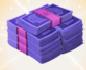 File:3250-Zombucks-250g.png