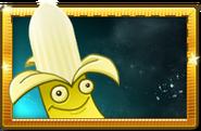 Banana Launcher (Premium)