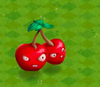 File:Cherry Revealed.jpg