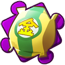 File:Gold Bag Puzzle Piece Level 3.png