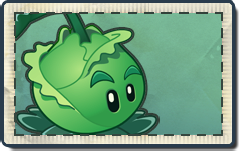 File:HD Cabbage-pult Seed Packet.png