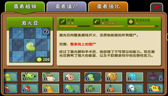 File:Laser Bean Almanac China.png