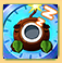 PvZO Coconut Cannon Upgrade1.png