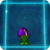 Shrinking Violet2.png