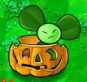 File:Blover pumpkin.PNG