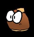 Chestnut!