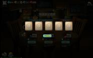 Gaia's PvZO gameplay pics 1