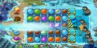 Plant Maze II