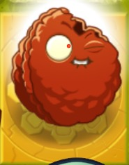 File:Explode o Nut Gold Tile 2.jpg
