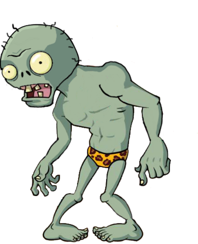 File:Octo zombie without his octopi by ashurarocks789-d8h3lwr.png
