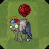 File:PVZIAT Balloon Zombie.png