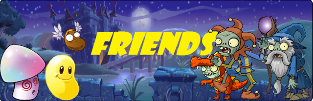 File:FriendsTULO2.png