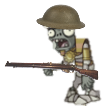File:Rifle Zombie.png