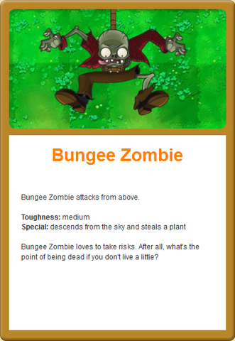 File:Bungee Online.png