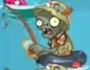 File:Fisherman zombie.PNG