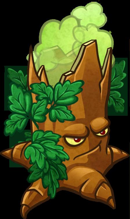 File:HD Poison Oak.png