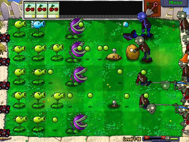 File:PlantsVsZombies222.png