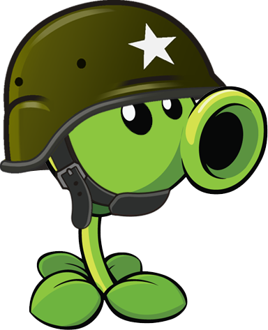 File:Soldier Pea.png