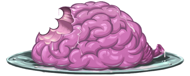File:Brainonaplate.PNG