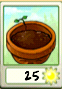 File:Flower pot Seed.png