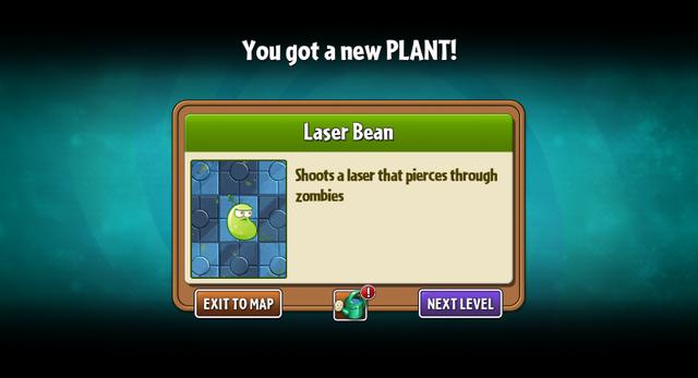File:Laserbean Unlocked.png
