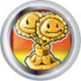 File:90px-Badge-642-3.png