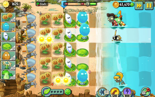 File:BWB-28-3 Place Infi-nut when there is a Snorkel Zombie.jpg
