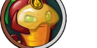 Plants vs. Zombies Heroes/Upcoming content