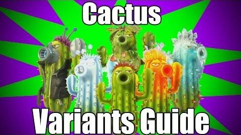 Cactus Variants Guide-1