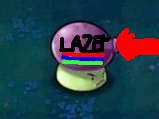 File:Lazer fume shroom.jpg