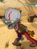 File:Buckethead Cowboy.jpg