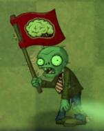 File:Faint flag zombie.png