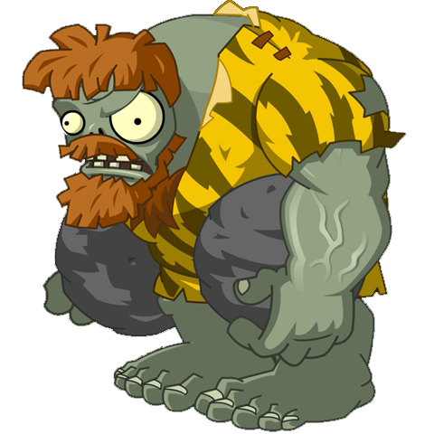 File:HD Stone Carrier Gargantuar.png
