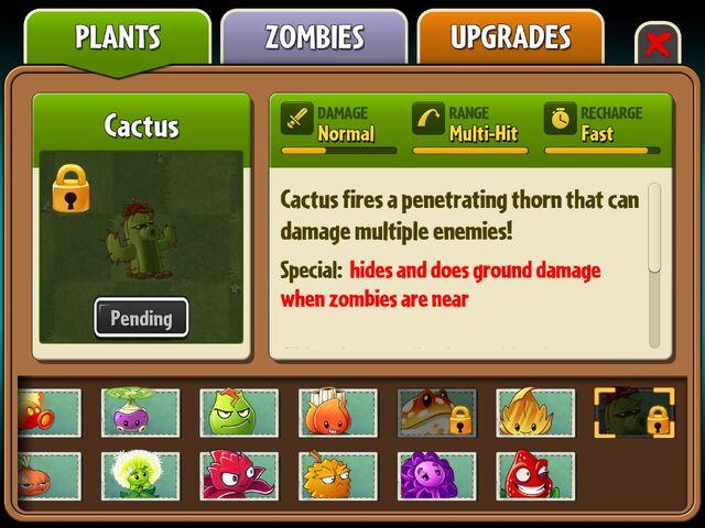 File:Pending cactus .jpg