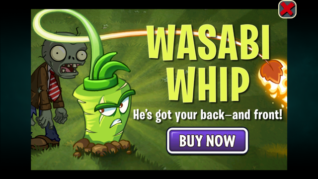 File:Wasabi Whip Ad.png