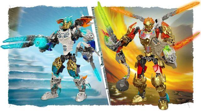 File:Art-bionicle-image1.jpg