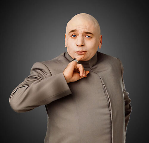 File:Dr-evil-original-1-.jpg