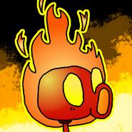 Firepeaicon