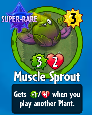 File:Receiving Muscle Sprout.png