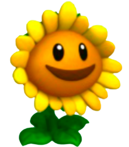 File:Sunflower-HQ.png